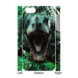 S-T-R0038286 3D Art Print Design Phone Back Case Customized Hard Shell Protection Iphone 4,4S