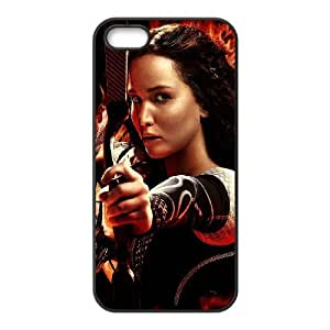 Steve-Brady Phone case Movie The Hunger Games For Apple iphone 6 4.7 Cases Pattern-1