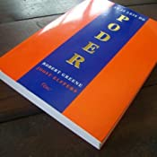 As 48 leis do poder - 9788532510488 - Livros na Amazon Brasil
