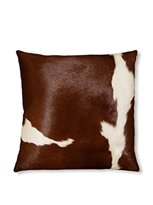 Luxe Natural Hides Rugs Pillows Amp Cases Fashion Design