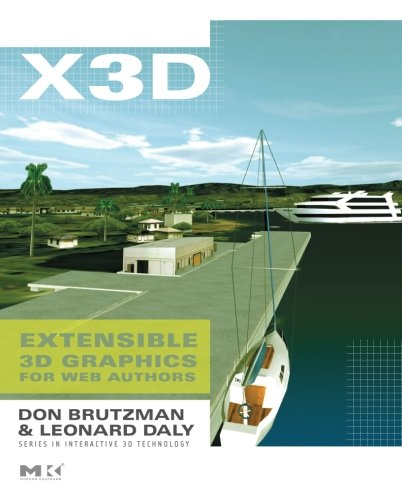 x3d-extensible-3d-graphics-for-web-authors-the-morgan-kaufmann-series-in-interactive-3d-technology-2