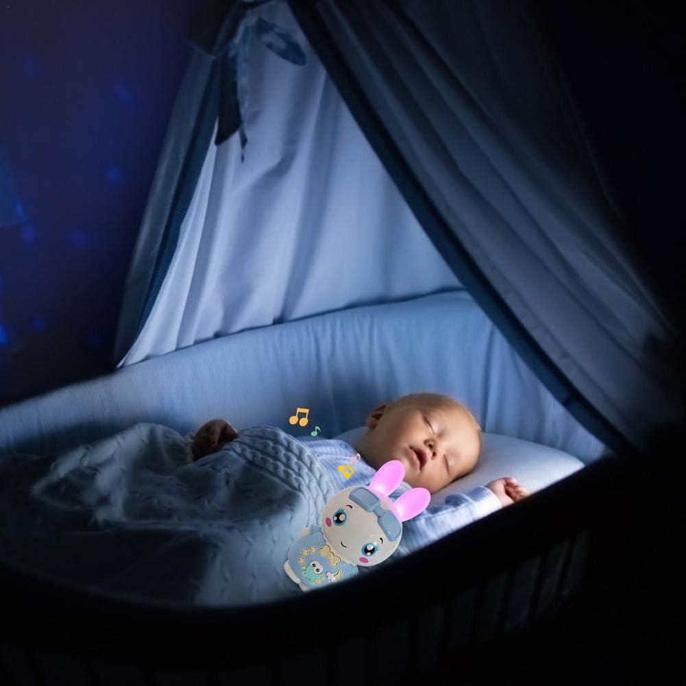 Libertry Childrens Early Machine Inteligente Bluetooth MP3 Música ...
