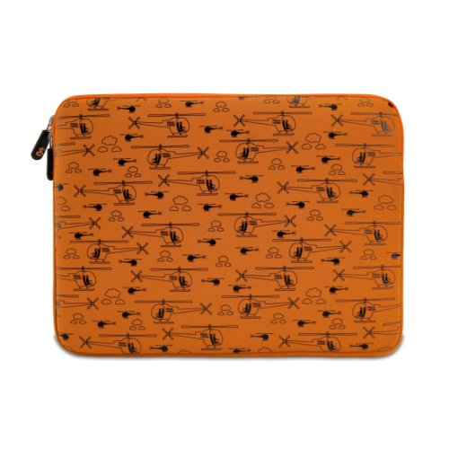 uncommon-neoprene-sleeve-for-13-inch-macbooks-paul-frank-helicopters