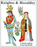 Knights and Heraldry, Bellerophon, 0883882558