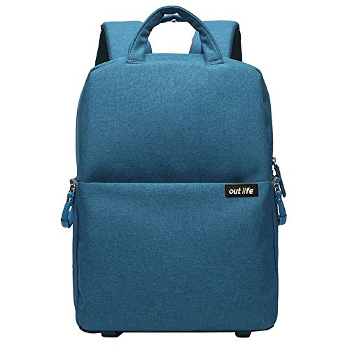 Turn Shoulder Bag Into Backpack - 5