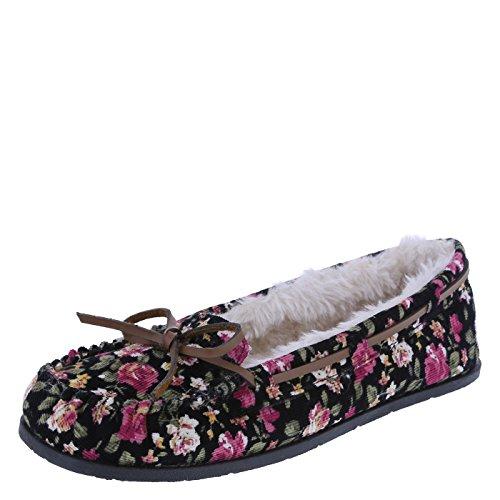 airwalk-womens-floral-corduroy-womens-flurry-moc-12-regular