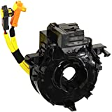 Genuine Toyota 84306-22010 Spiral Cable Sub-Assembly