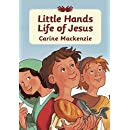 Little Hands Life of Jesus