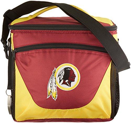 Logo Brands NFL Washington Redskins 24 Can