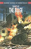 The Battle of the Bulge, Bill Cain, 1404274227
