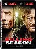 Killing Season (Bilingual)