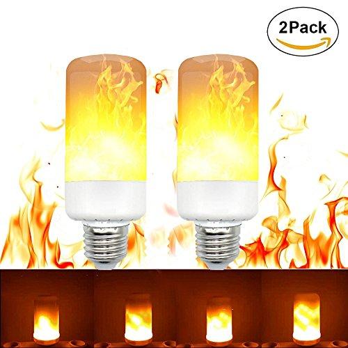 Led Light Torch - 6