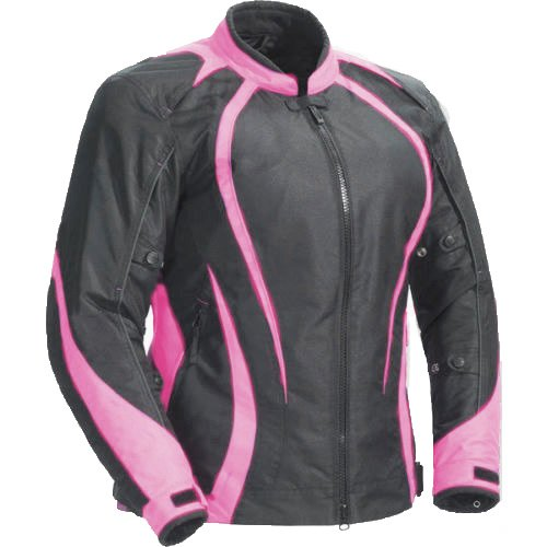 Motorcycle Jackets Uae | Motorcycle Review and Galleries