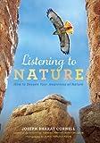 Listening to Nature, Joseph Bharat Cornell, 156589281X