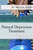Natural Depression Treatment, Miriam Kinai, 1490943692
