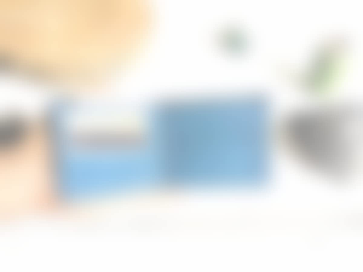 Amazon.com: Blue wallet | mens wallet | Gift | without logo| father | boyfriend | card holder | Cartera hombre piel para tarjetas hecha a mano cuero: ...