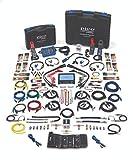 PicoScope PQ039 Master Automotive Kit - 4 Channel
