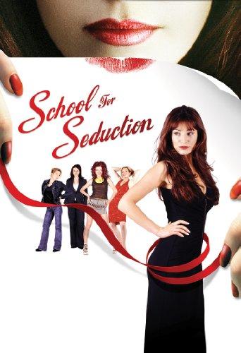 School for Seduction ()