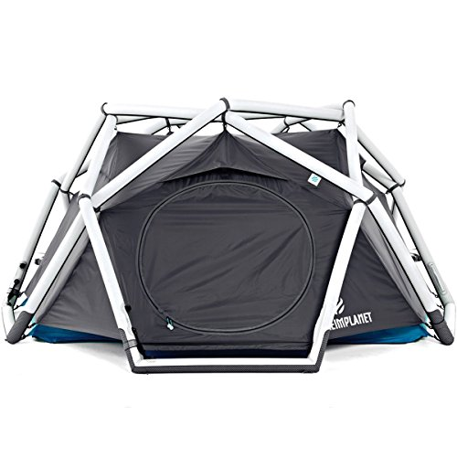 afa2a35eb94 Inflatable tents - Buy Cheap Inflatable tents From Top Brands at ...