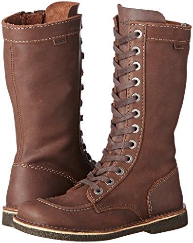 Femme Chaussures Classiques Bottes Kickers Meetkiknew tCO0qxnBP