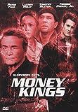 Money Kings (Full Screen) [Import]