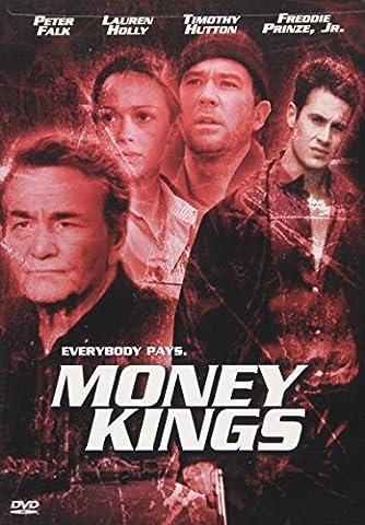 Money Kings (The Lion King Dvd Spanish)