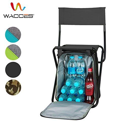 Companion Cooler Bag - 2