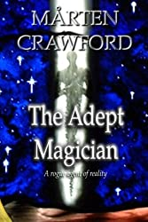 The Adept Magician