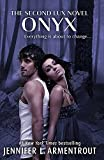 onyx lux book two