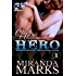 Her Hero (Marine Special Operations Team Book 1)