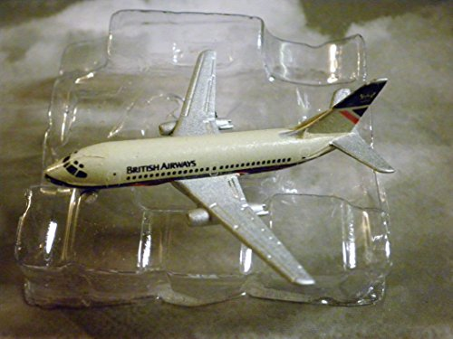 british-airways-boeing-737-jet-plane-1600-scale-die-cast-plane-made-in-germany-by-schabak