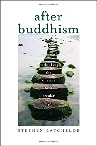 Image result for after buddhism