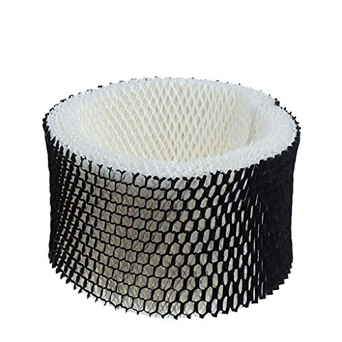 (️ Yu2d ❤️❤️ ️1PC HWF62 Filter for Holmes HM1100/1118/1119/1120/1300/1700/1701 Hunidifier)