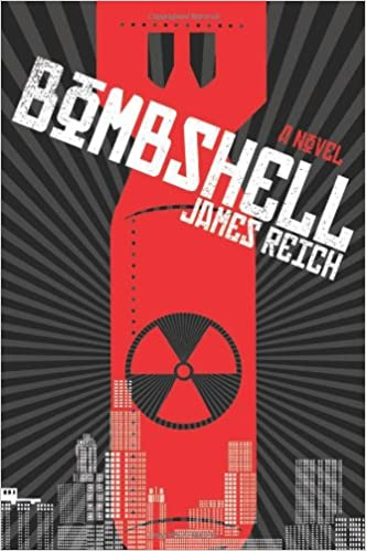 Image result for James Reich, Bombshell (