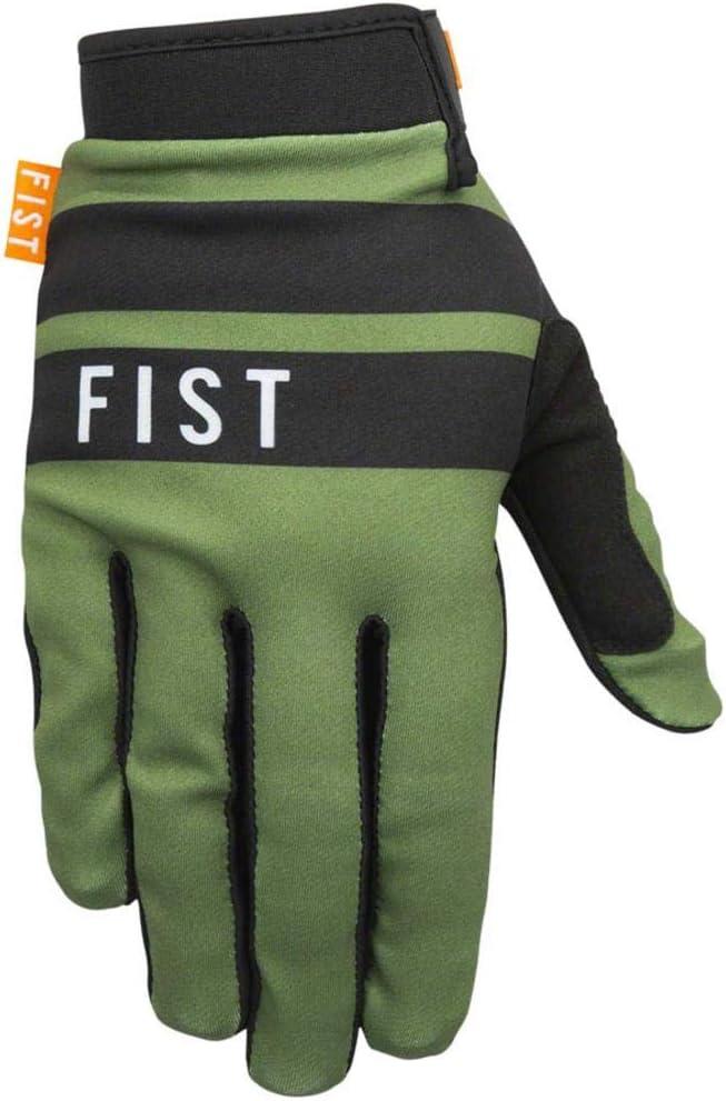 Fist Handwear Caroline Buchanan Gloves