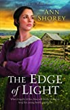 The Edge of Light, Ann Shorey, 0800733304