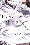 Orlando, Virginia Woolf, 015670160X