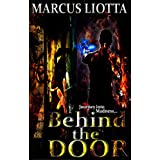 Behind The Door: Dark Fantasy