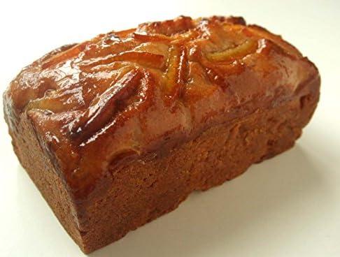 cerneau(セルノー) ハニーパウンドケーキ / マクロビ  タスマニア・レザーウッドハニー使用