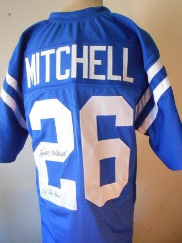 lydell-mitchell-autographed-jersey-3x-pro-bowl-blu-witnessed-jsa-certified-autographed-nfl-jerseys