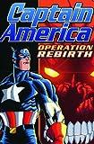 Captain America, Mark Waid, 0785131264