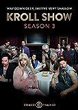 Buy Kroll Show: Season 3
