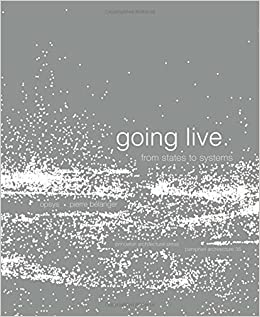 ?PORTABLE? Pamphlet Architecture 35: Going Live, From States To Systems. mananas horas meget Amend Because Growing