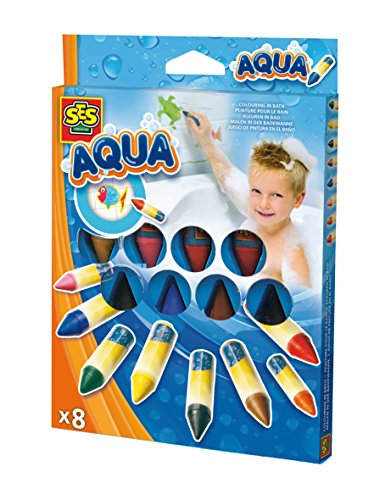 colouring-in-bathtub-toy-ses-creative-aqua-erasable-bath-pencils