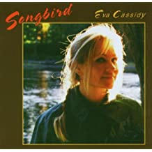 Songbird (Vinyl)