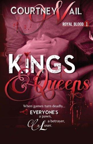 Kings & Queens (Royal Blood)