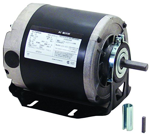 century-formerly-ao-smith-gf2054-1-2-hp-1725-rpm-115-volts-48-56-frame-odp-sleeve-bearing-belt-drive