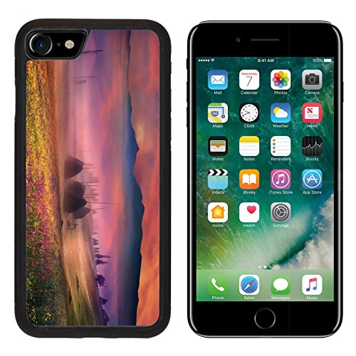 msd-premium-apple-iphone-7-aluminum-backplate-bumper-snap-case-iphone7-carpathian-summer-is-the-warm