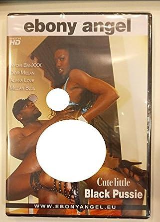 Free interracial cartoon sex stories