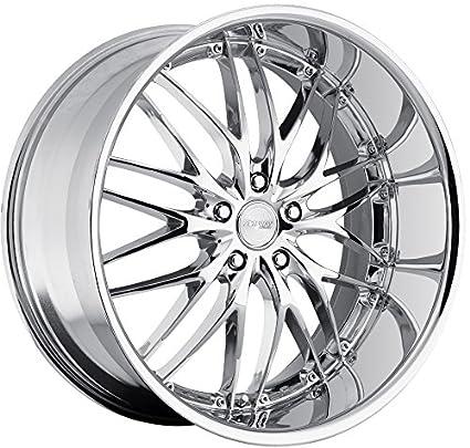 amazon 22 mrr gt1 chrome wheels for bmw 740i 740li 750i 750li BMW 1 Series 2016 22 quot mrr gt1 chrome wheels for bmw 740i 740li 750i 750li 7 series 22